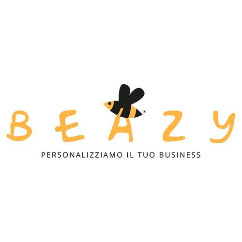 beazy