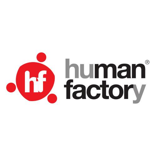 human_factory