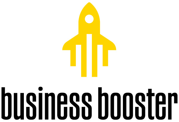 Business Booster Italia