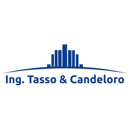 tasso_e_candeloro